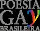 Poesia Gay Brasileira